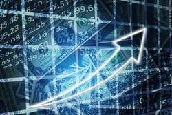 prévention économique, aide à la gestion, CGA Cote Atlantique